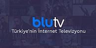 Sokağa çıkma yasağı nedeniyle ücretsiz olan BluTV çöktü