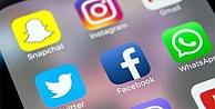 Sosyal medya hesapların miras sayılması yönünde karar