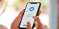 Telegram'da reklam ugulaması geliyor