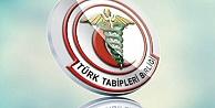 Türk Tabipleri Birliği'ne iki ödül