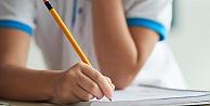 Veli-Der: Yüz yüze sınavlar büyük çelişki
