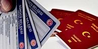 2021'de değerli kağıt satış ücretleri açıklandı: kimlik 30 TL
