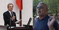CHP'li  Girgin'den Pınar Gültekin'in babası hakkında suç duyurusu