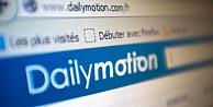  Dailymotion, Türkiye'de temsilcilik açıyor