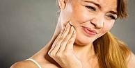 Diş ağrısı için doğal tedaviler