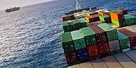 Dış ticaret açığı   2020 yılında yüzde 69,1 arttı