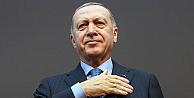 Erdoğan: 2023'te Cumhurbaşkanlığı seçimini yine kazanacağız