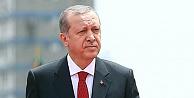 Erdoğan, BiP ve Telegram'a katıldı