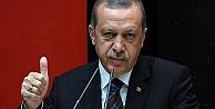 Erdoğan: İnşallah 2021'i   bir reform yılı haline dönüştüreceğiz