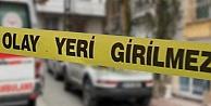 Esenyurt'ta  4 çocuk annesi sokak ortasında ölü bulundu
