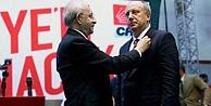 Hürriyet yazarı Bayer:   İnce1 Mart'ta CHP'den istifa ediyor