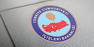 İçişleri Bakanlığı'ndan, Kılıçdaroğlu hakkında suç duyurusu