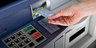Kamu Bankalarından ATM Kararı: 1  milyar tasarruf