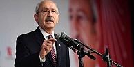 Kılıçdaroğlu'nun hedefi başbakan olmak