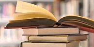 Kitap severler, Aristonikos Okuma topluluğunda buluştu