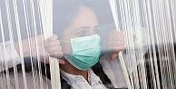 Koronaviirüs nedeniyle bugün 174 kişi daha hayatını kaybetti