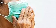 Koronavirüs nedeniyle bugün 169 kişi daha hayatını kaybetti