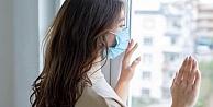 Koronavirüs  nedeniyle bugün 194 kişi daha hayatını kaybetti