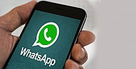 KVKK,  WhatsApp hakkında resen inceleme başlattı
