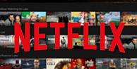 Netflix'ten yeni dizi :50M2