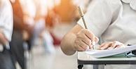 ÖSYM  2021 yılı sınav  takvimi açıklandı