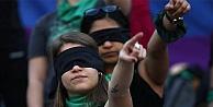 Porto Riko'da   kadına şiddeti önlemek için OHAL ilan edildi
