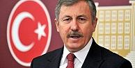 Silahlı saldırıya uğrayan Özdağ, kendisini arayan Erdoğan'la görüşmesini anlattı