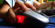 Sosyal medyadan çocuk istismarına adli kontrol