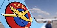 Mahkeme, hacizleri kaldırdı: THK  Cumhuriyetin ve Atatürk'ün Türk milletine emanetidir