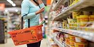 Türkiye'nin gıda fiyatları dünya gündeminde