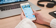 Twitter, 70 binden fazla hesabı askıya aldı