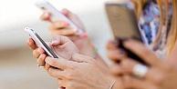Yılda 10 millyona yakın telefon satılıyor