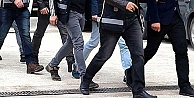 38 ilde FETÖ operasyonu: 54 gözaltı kararı