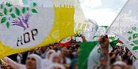 9 HDP'li vekil  hakkında Kobani fezlekesi