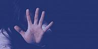9 yıl ' öz baba'sının cinsel istismar ve saldırısına maruz kaldı: Tehdit ediliyorum