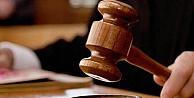 Adliyelerde 7/24 ifade dönemi