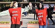 Asgari ücrette Türkiye rekoru:En düşük işçi ücreti 5 bin 890 lira oldu