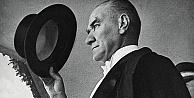 Atatürk aleyhine işlenen suçlarda rekor artış