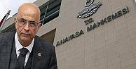 AYM'den Enis Berberoğlu kararı: Keyfî kararlara  müsaade edilemez