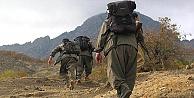 Bakan Akar: PKK 13 vatandaşımızı öldürdü
