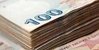 Bakan Selçuk açıkladı: İşsizlik ödenekleri bugün yapılacak