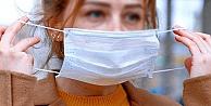 Bakanlık'tan sahte maske uyarısı: İşte güvensiz çıkan maskeler ve markaları