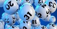 CHP'li Yılmaz: Şans topu makinaları çıkmayacak numaraya mı ayarlı