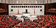 CHP'nin güçlendirilmiş parlamenter sistem önerisi açıklandı