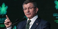 Davutoğlun'dan Erdoğan'a damat eleştirisi: Şimdi iyi mi oldu, kim kazandı?