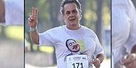 Doktor Halil Onalt, koronavirüs nedeniyle hayatını kaybetti