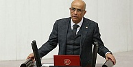 Enis Berberoğlu hakkındaki fezlekeyi itiraz etti