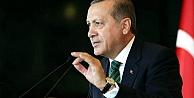 Erdoğan: İşte CHP parçalanmaya başladı