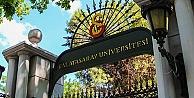Fransız Akademisyenler: Şuaınki devlet siyaset yapıyor eğitim üzerinden