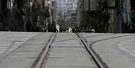 İçişleri Bakanlığı'ndan sokak kısıtlamasına ilişkin açıklama